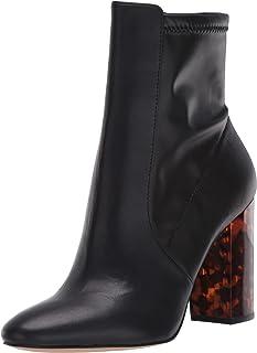ALDO Women's Dress Ankle Boots Aurella