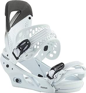 Burton Lexa Snowboard Bindings Womens