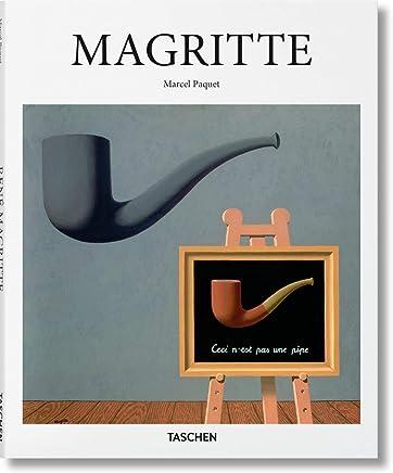 Magritte (Español)