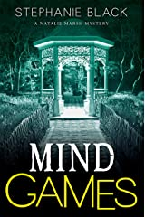 Mind Games Kindle Edition