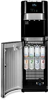 Best instant hot water dispenser sst Reviews