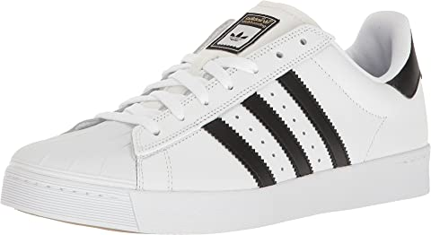 official photos 89410 72342 Adidas Originals Superstar W Adidas Originals g5qFxY