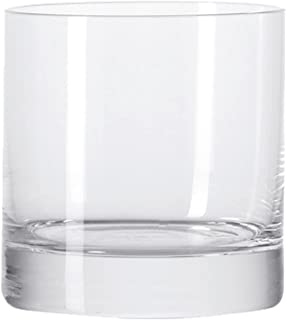 LEONARDO HOME Whisky DOF 400ml Bar