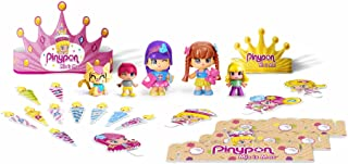 Pinypon - Birthday Party (Famosa 700014201