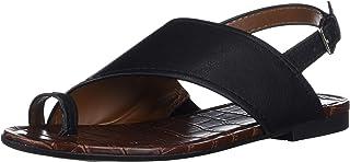 Naturalizer SEANNA womens Sandal