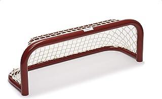 RinkMaster Outdoor Hockey Net for Pond or Backyard Sports