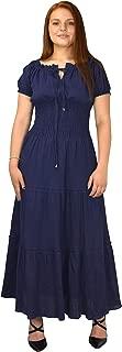 Best smocked waist tiered dress Reviews