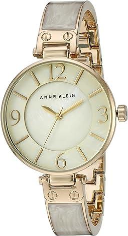 Anne Klein - AK-2210IMGB