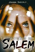 L'héritière de Salem