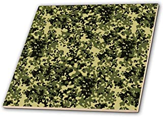 Best camouflage ceramic tile Reviews