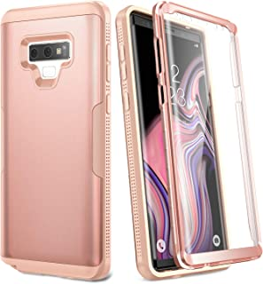 Best otterbox case note 9 Reviews