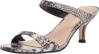 Marc Fisher Gayna womens Heeled Sandal