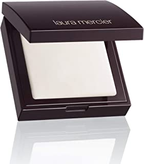 Laura Mercier Secret Blurring Powder For Under Eyes Shade 1 Light