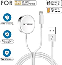 Best wireless chargers iphone 6 Reviews