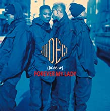 Best jodeci come and talk to me Reviews