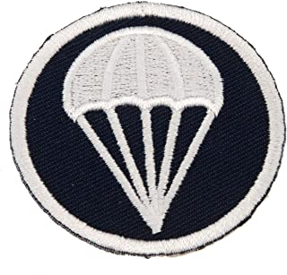Best ww2 airborne garrison cap Reviews