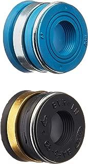 Best 302 valve seals Reviews