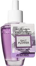 Best salt flower bath and body works Reviews