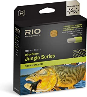 RIO Products 4D INTOUCH Big Nasty F/I/S3/S5 WF6