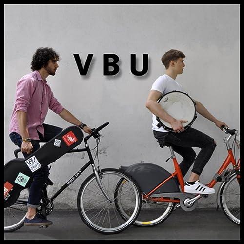 Freedom de Vienna Bike Union en Amazon Music - Amazon.es