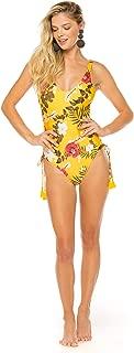 AGUA BENDITA Swimwear Lara One Piece