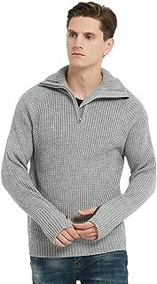 Best woolen sweater for men Reviews