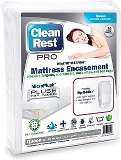 Best eye rest mattress Reviews