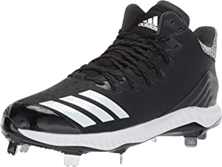 adidas Mens Icon Bounce