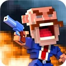 Best fear 2 online multiplayer Reviews