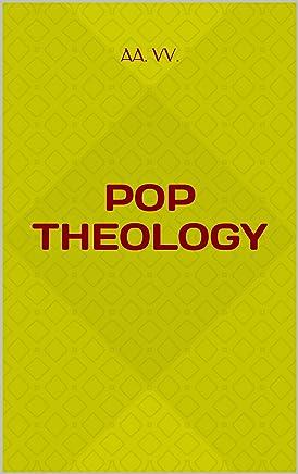 Pop Theology