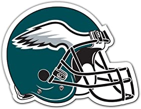Fremont Die NFL New York Jets 8-Inch Team Magnet