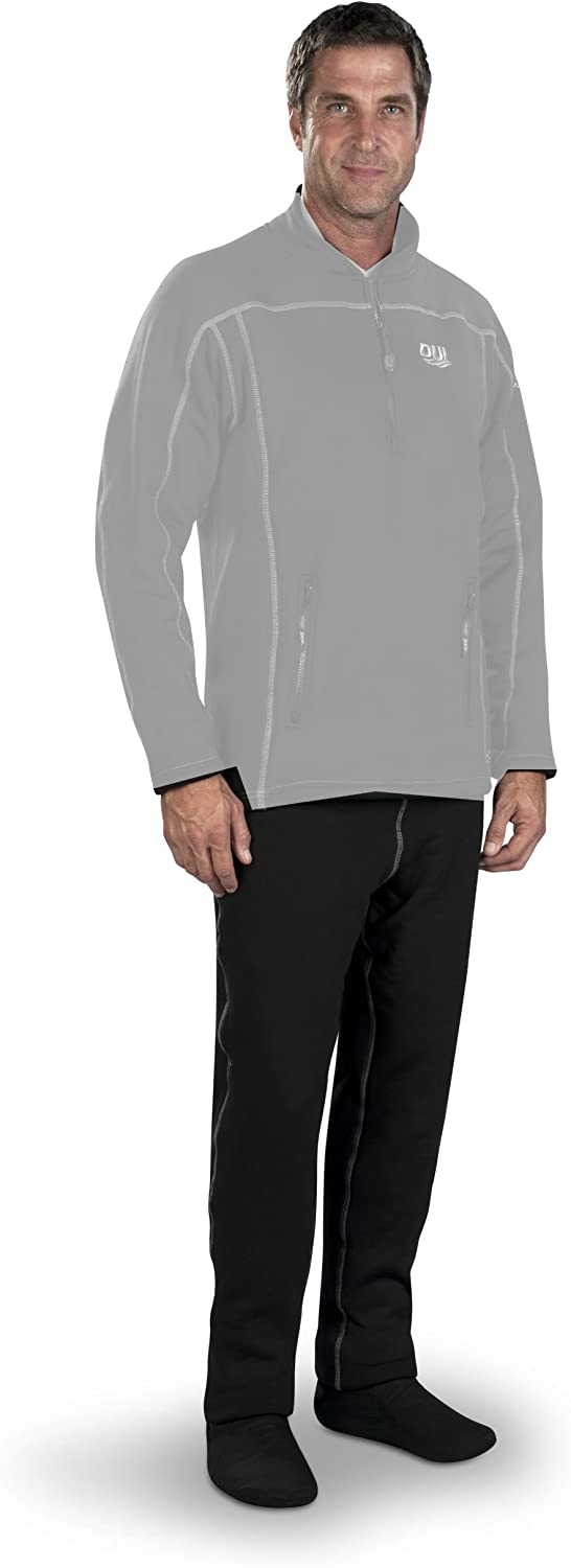 DUI Actionwear Pro Pants Undergarments Ranking TOP12 300 Drysuit Dealing full price reduction