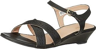 BATA Women's Effie Sandal