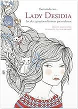 Amazon.es: LADY DESIDIA