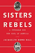 Best the hall sisters Reviews