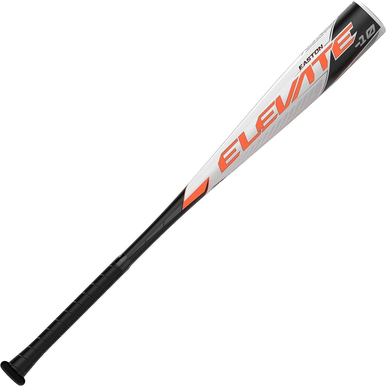 Easton Elevate -10 USSSA Baseball Bat, 2 5/8 Barrel