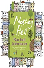 Notting Hell (English Edition)
