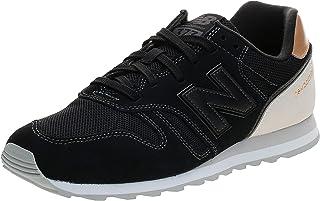 New Balance ML373V2 mens Road Running Shoe