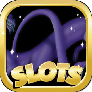 Free Slots With Bonus Feature : Dragon Edition - Free Vegas Style Casino Slots Game & Spin To Win Tournaments