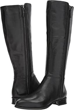 Nine West Nihari Tall Boot