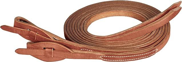 Weaver Leather ProTack Heavy Harness Split Reins