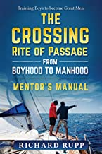 Best rite of passage boy to man Reviews