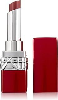 Christian Dior Ultra Pigmented Hydra Lipstick Weightless Wear, 641 Ultra Spice, 33 ml