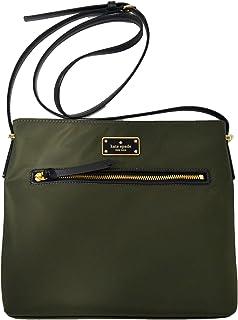 051974fc7c3f Amazon.com  Kate Spade New York - Crossbody Bags   Handbags ...