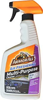 ArmorAll Multi-Purpose Auto Cleaner, 16 Ounce (14881B)
