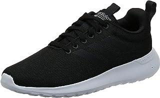 adidas Lite Racer CLN, Chaussures de Fitness Femme