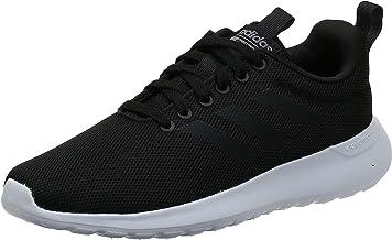 adidas LITE RACER CLN Women's Sneaker