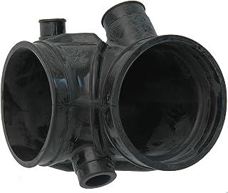 2091 01-04.5 Chevy GM 6.6L Duramax LB7 Diesel Glow Plug Strap Dorman 904-109
