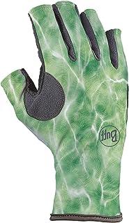 Buff Pro Angler 3 Gloves