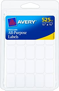 Best price label stickers Reviews